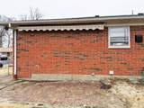 910 Clearview Drive - Photo 20