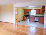 910 Clearview Drive - Photo 3