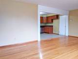 910 Clearview Drive - Photo 4