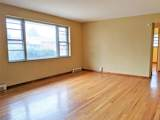 910 Clearview Drive - Photo 5