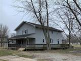 830 Hawthorne Street - Photo 4