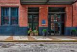 1010 Saint Charles Street - Photo 1