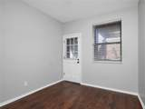 5563 Pershing Avenue - Photo 13