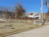 0 Tbd S Grand Avenue - Photo 1