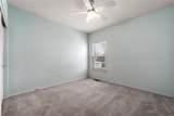 1320 Westbend Drive - Photo 12