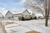 1320 Westbend Drive - Photo 2
