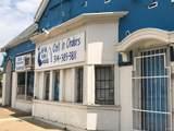 3346 Union Boulevard - Photo 6