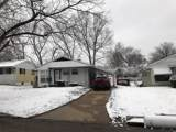 10214 Valley Drive - Photo 1
