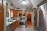 6477 Devonshire Avenue - Photo 26