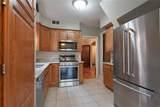 6477 Devonshire Avenue - Photo 28