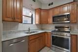 6477 Devonshire Avenue - Photo 29