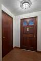 6477 Devonshire Avenue - Photo 3