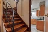 6477 Devonshire Avenue - Photo 32