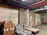 918 Business Route 5 - Photo 15