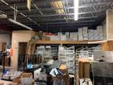 918 Business Route 5 - Photo 28