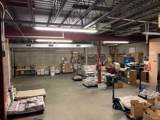 918 Business Route 5 - Photo 29