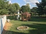 114 Sugarmill - Photo 53