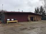 1400 Shawnee Court - Photo 1