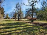 4 Apple Tree Lane - Photo 14