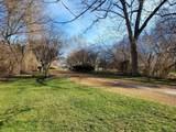 4 Apple Tree Lane - Photo 21