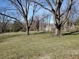 4 Apple Tree Lane - Photo 5
