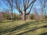 4 Apple Tree Lane - Photo 7