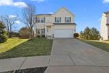 454 Fortress Court - Photo 1