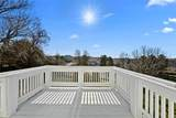 454 Fortress Court - Photo 12