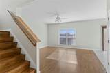 454 Fortress Court - Photo 14