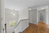 454 Fortress Court - Photo 15
