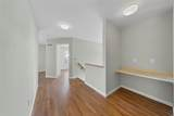 454 Fortress Court - Photo 16