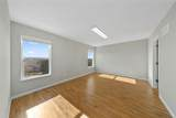 454 Fortress Court - Photo 18