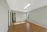 454 Fortress Court - Photo 19