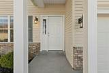 454 Fortress Court - Photo 2