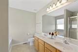 454 Fortress Court - Photo 21