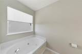 454 Fortress Court - Photo 23