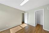 454 Fortress Court - Photo 24