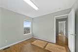 454 Fortress Court - Photo 25