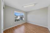454 Fortress Court - Photo 26