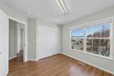 454 Fortress Court - Photo 27
