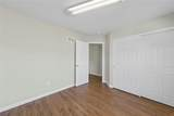 454 Fortress Court - Photo 28