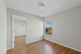 454 Fortress Court - Photo 29