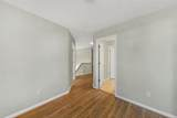 454 Fortress Court - Photo 30
