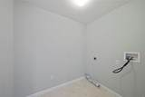 454 Fortress Court - Photo 35