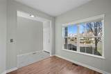 454 Fortress Court - Photo 4