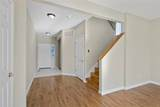 454 Fortress Court - Photo 5