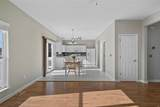 454 Fortress Court - Photo 6