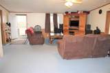 5430 Kk Road - Photo 12