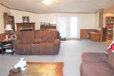 5430 Kk Road - Photo 13