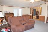5430 Kk Road - Photo 14